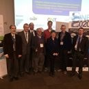 ALBA SYNCHROTRON AT THE EFFOST CONFERENCE