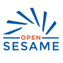 OPEN SESAME BRINGS VALUABLE TRAINING TO STUDENTS FROM THE MIDDLE EAST